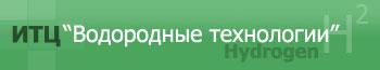 h2center.ru